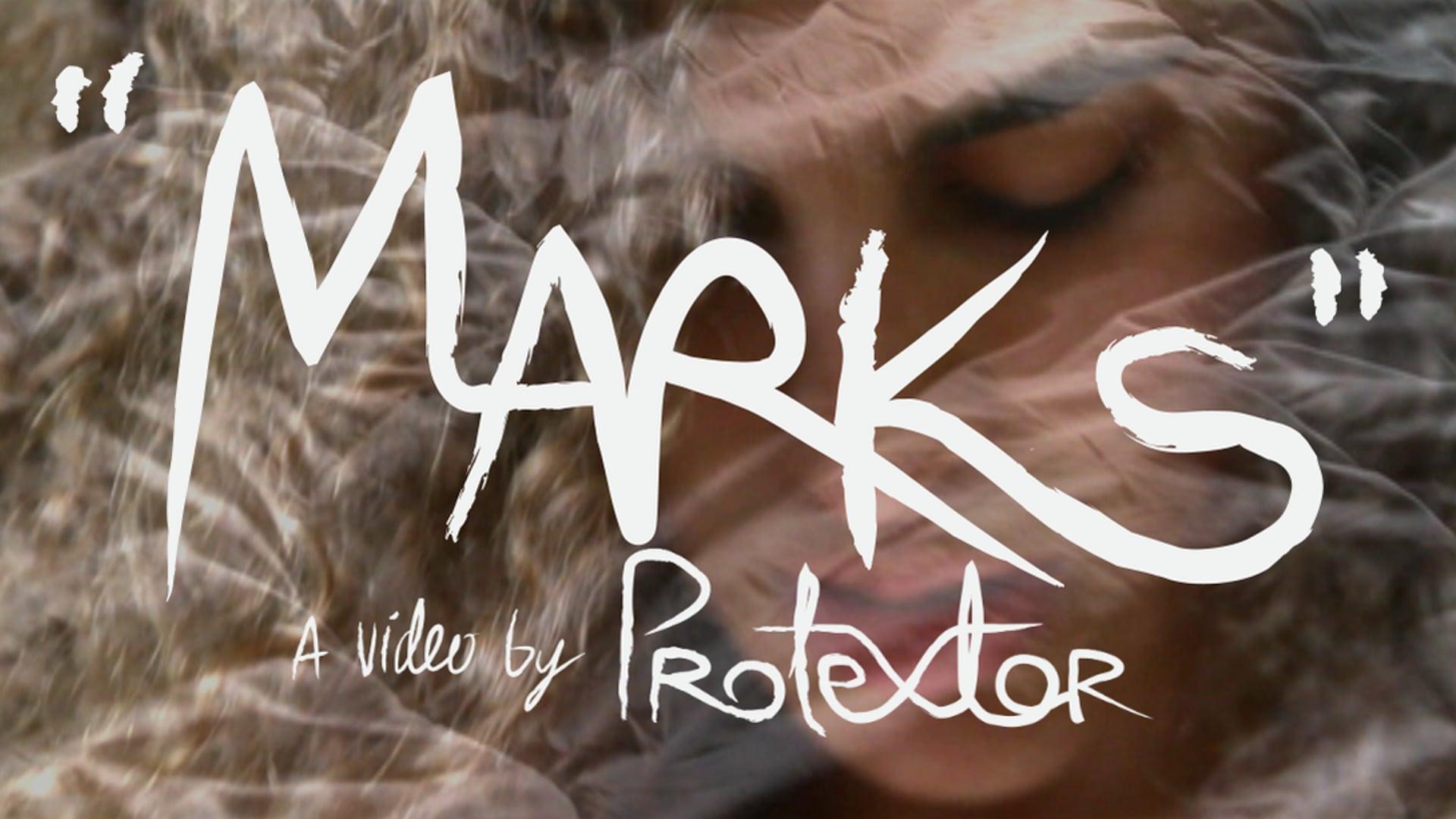 """Marks"" - Protextor prod. Mikulak"