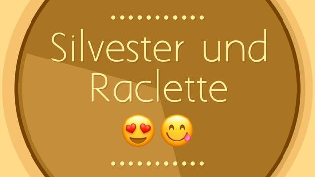 Raclette 2016-12-31