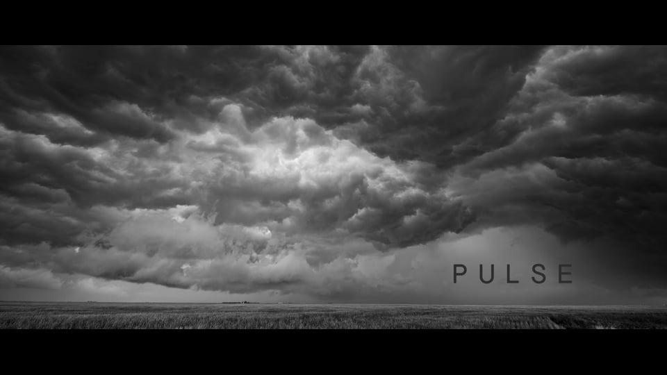 Pulse (4K)