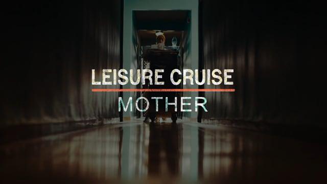 Leisure Cruise