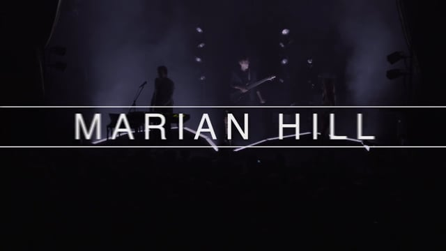 Marian Hill - I Want You