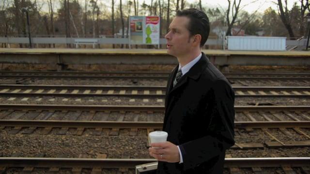 Tom Shaner: Welcome to Foreverland