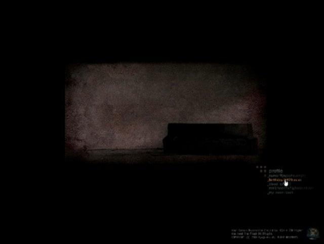 empty:hollow:void:futile:inane;공허