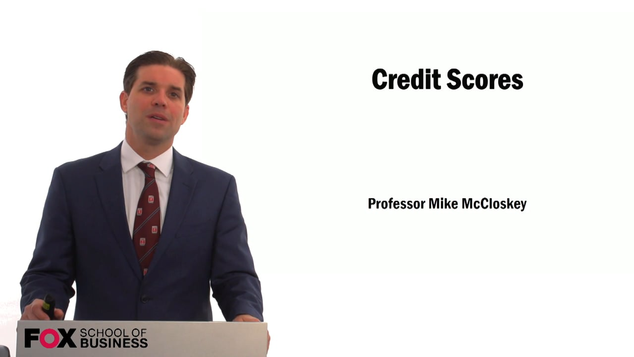59334Credit Scores