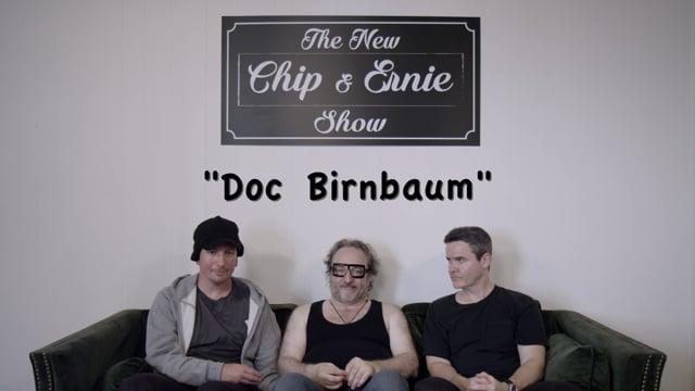 Doc Birnbaum