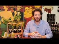 Malte & Sabor -  Cultura da Cerveja Artesanal
