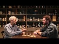 Malte & Sabor -  Sommelier de Cervejas