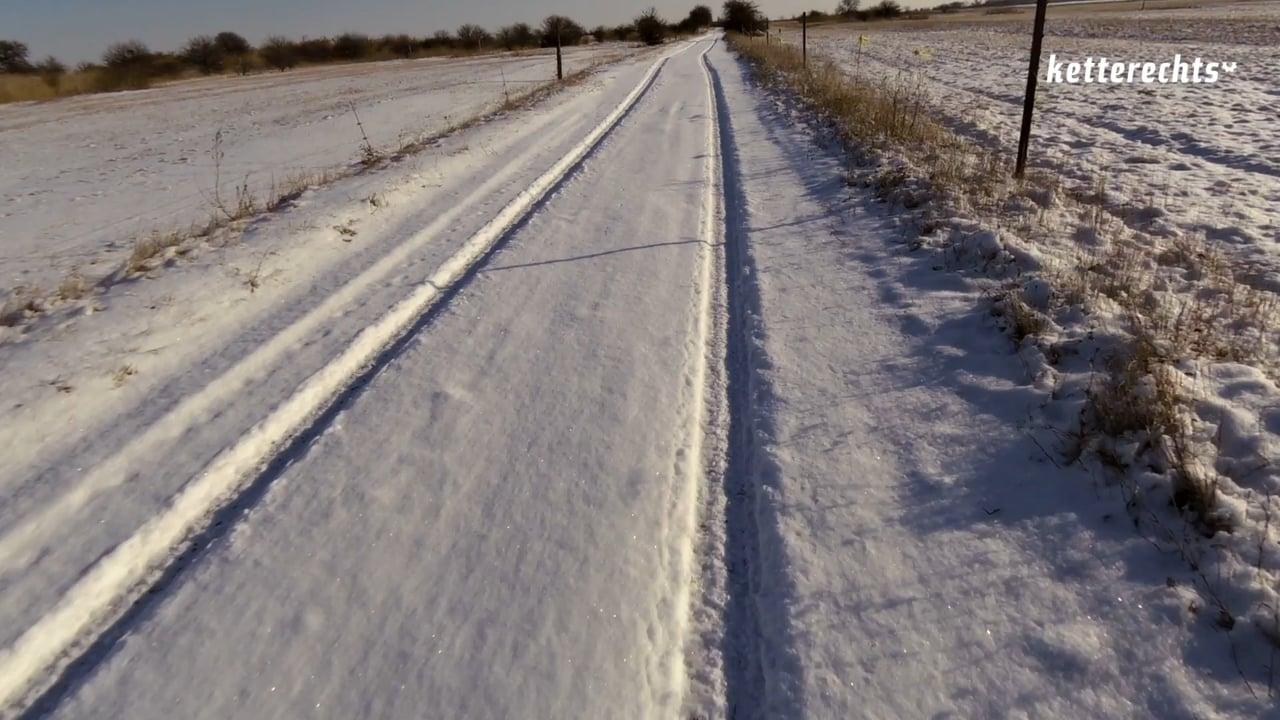 #winterliga by derRadsporttreff
