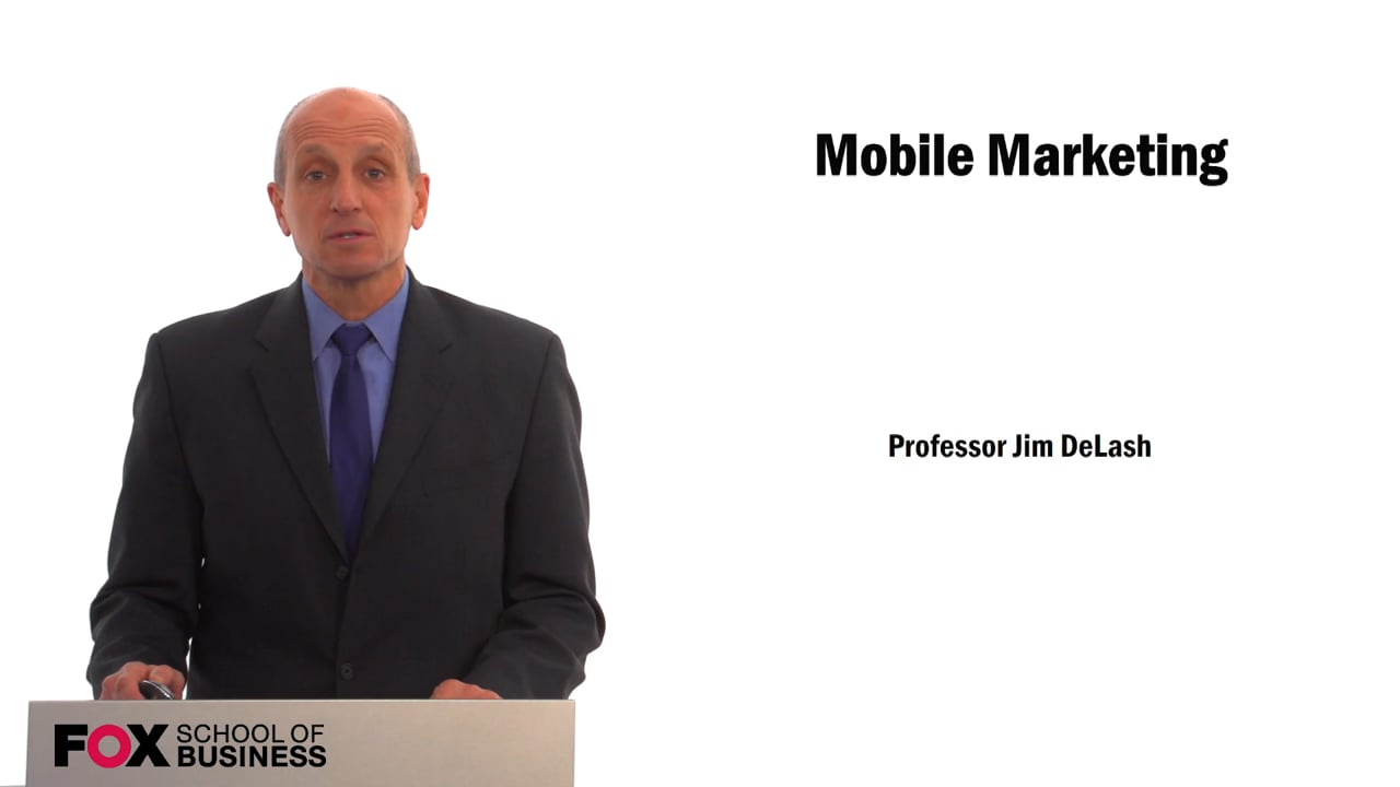 59377Mobile Marketing