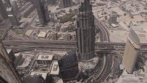 Dubai 2016 Summer Edit