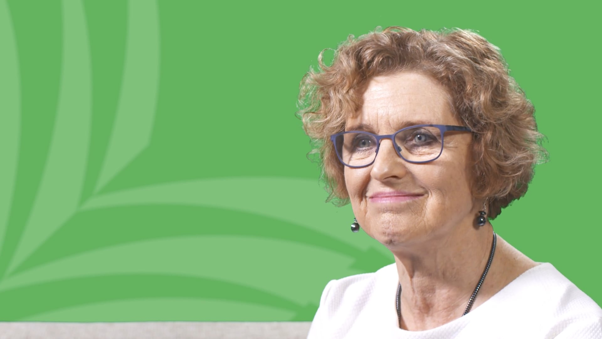 Carol Anderson - Handling Complaints