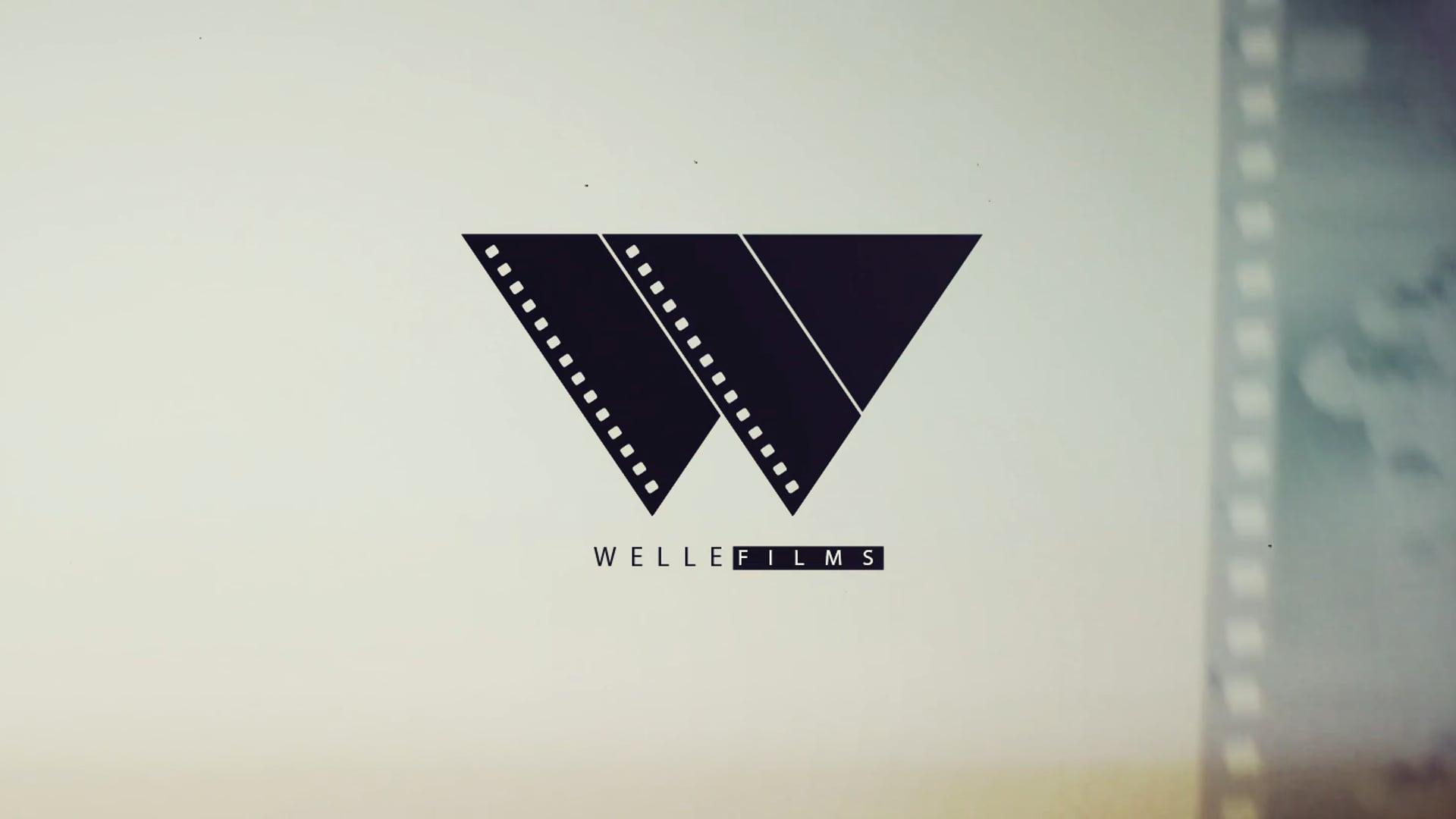 Wellefilms Creative Reel