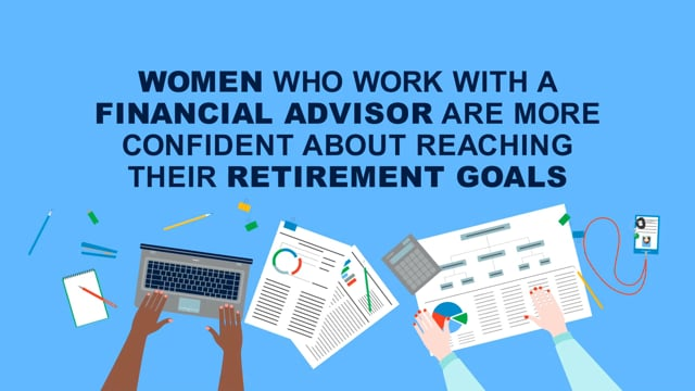 Women's Financial Tools, Northwestern Mutual