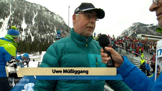Interview mit Uwe Müßiggang (2017)