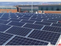 Where The HBCU Clean Energy Consortium Concept Really Came From  And Why A Few HBCU Presidents Are Meeting With Trump.