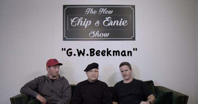 G.W. Beekman