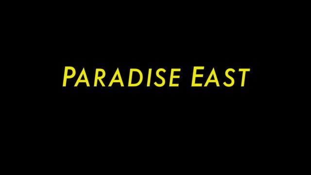 Paradise East Trailer
