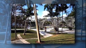 Capital Project Delivery Maximized at the City of Miami Beach
