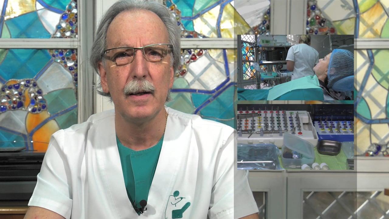 EXCELENCIA MÉDICA - DR. REY GIL- web - video 1