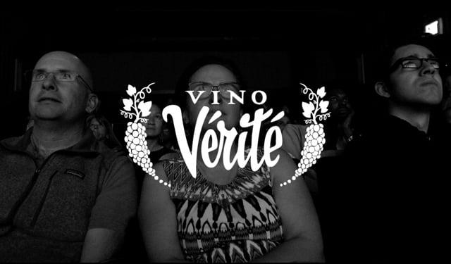Vino Vérité - Cinema Travellers