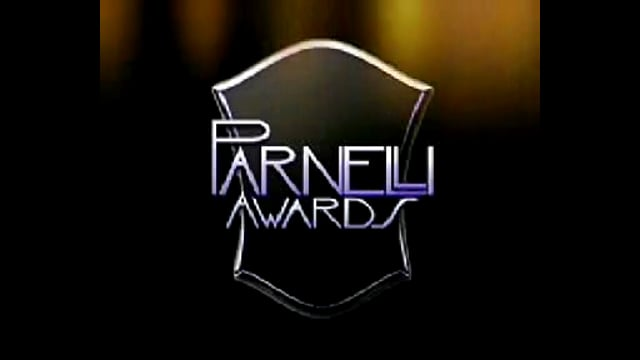 Parnelli 2010 Summary