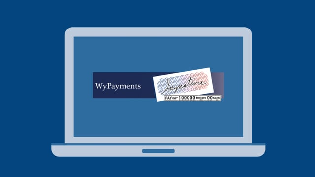 4024 - Wycom Systems - Wypayment- Final HD