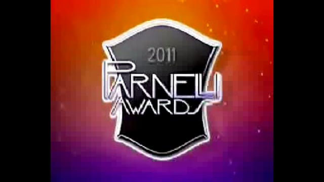Parnelli Awards 2011 Summary