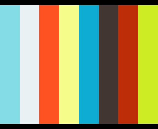Joe Branam - 2012 Parnelli Visionary Award