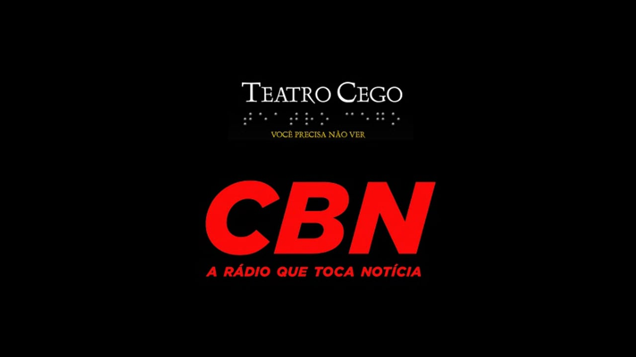 Matéria com Gilberto Dimenstein na Rádio CBN