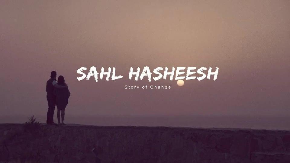 Sahl Hasheesh (EGY)