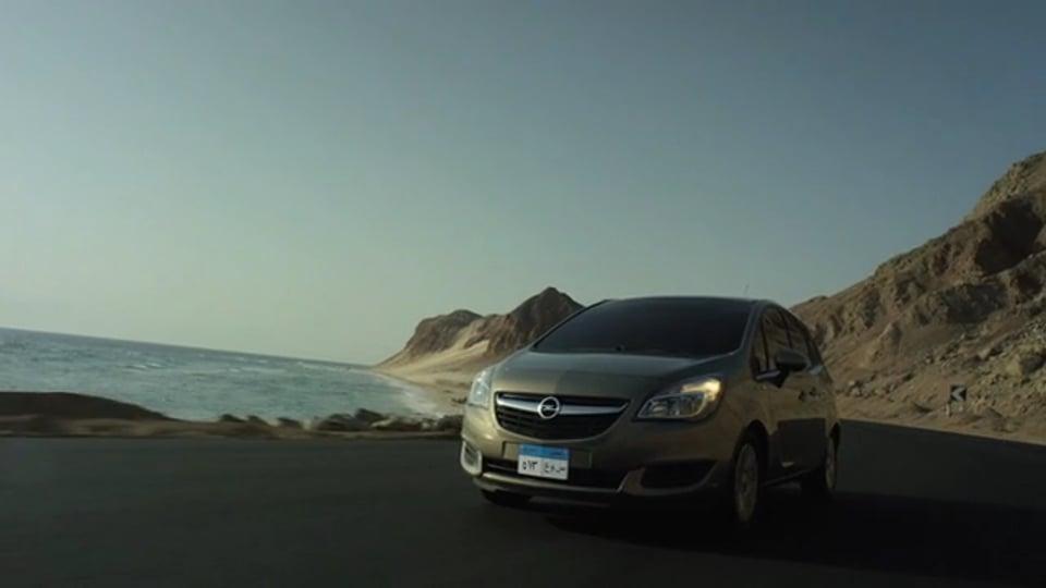 Opel (EGY)