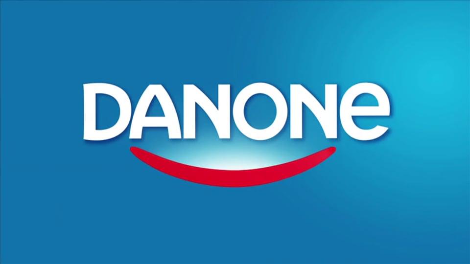 Danone - Dango (EGY)