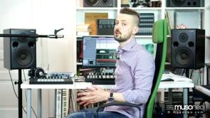 Profesjonalny mastering - od czego zacząć?