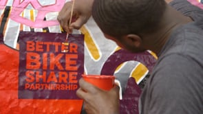 Better Bike Share Conference
