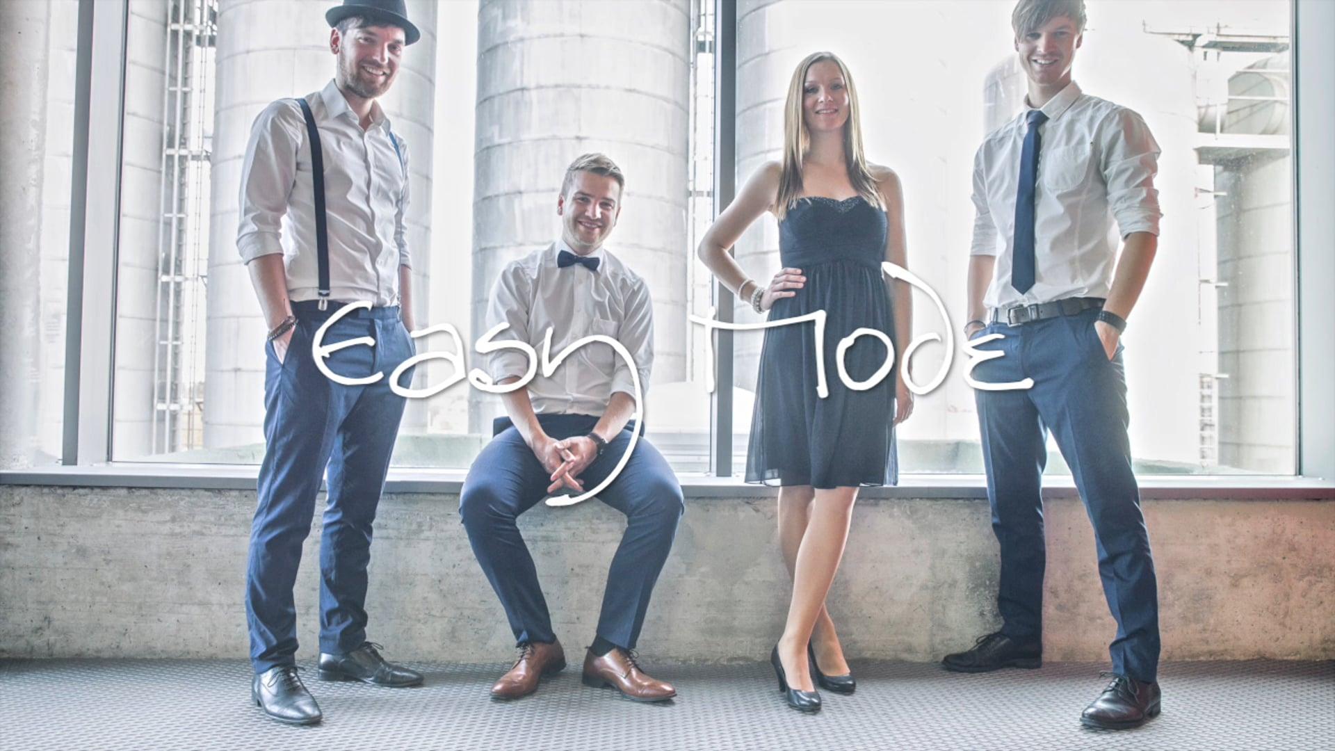 EasyMode-Image