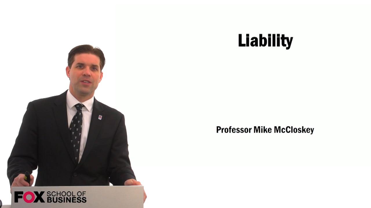 59398Liability