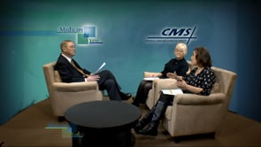Medicare and You - 21