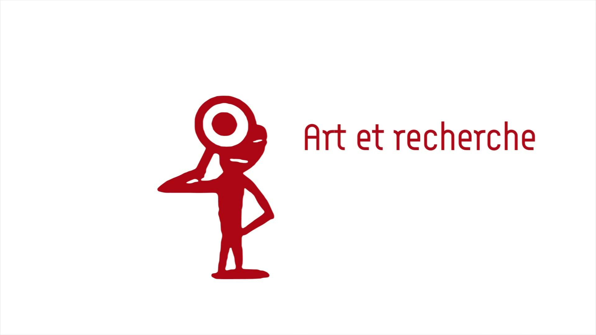 Marie-José Malis - Art et recherche