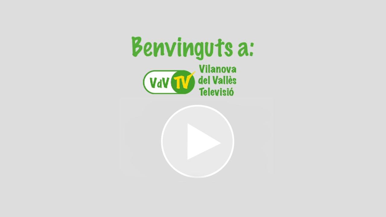 intro WEBTV