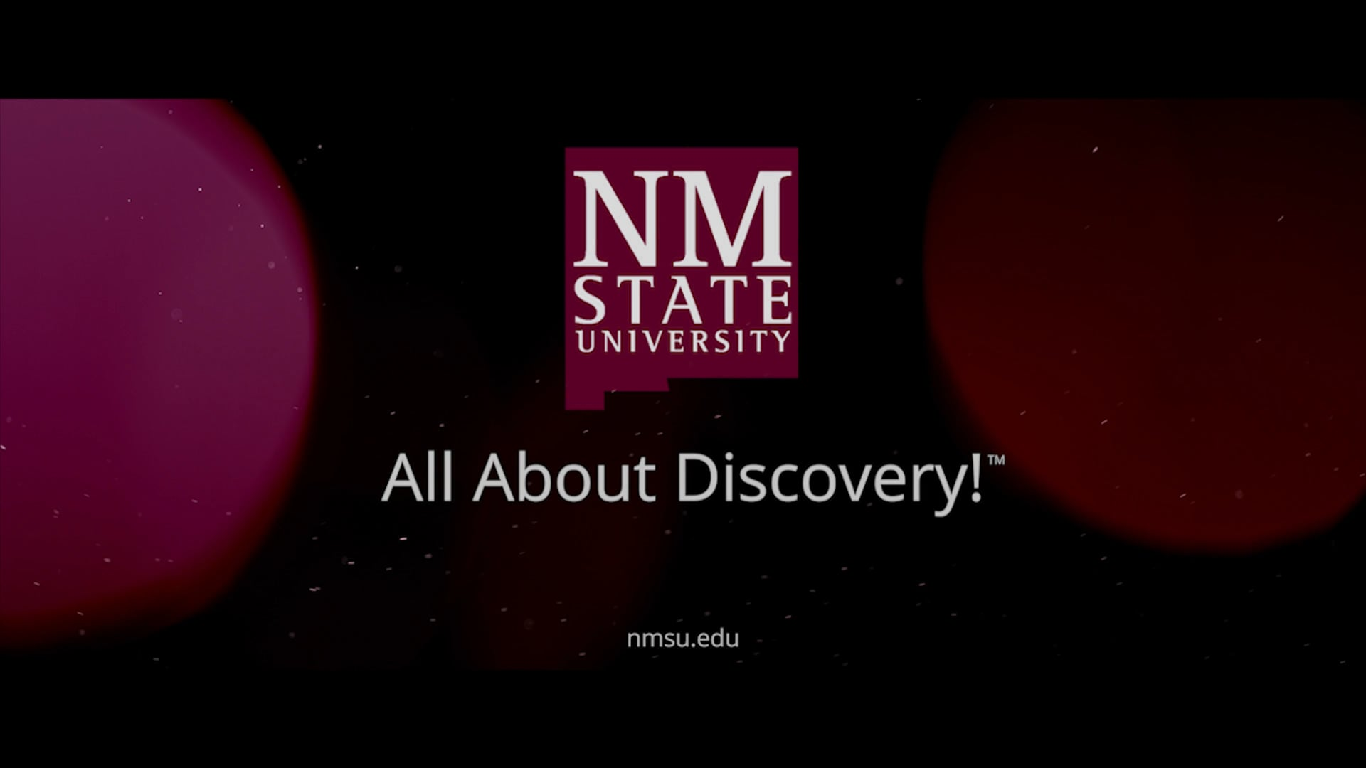 Discover Your Potential   NMSU & DACC Nursing Commercial