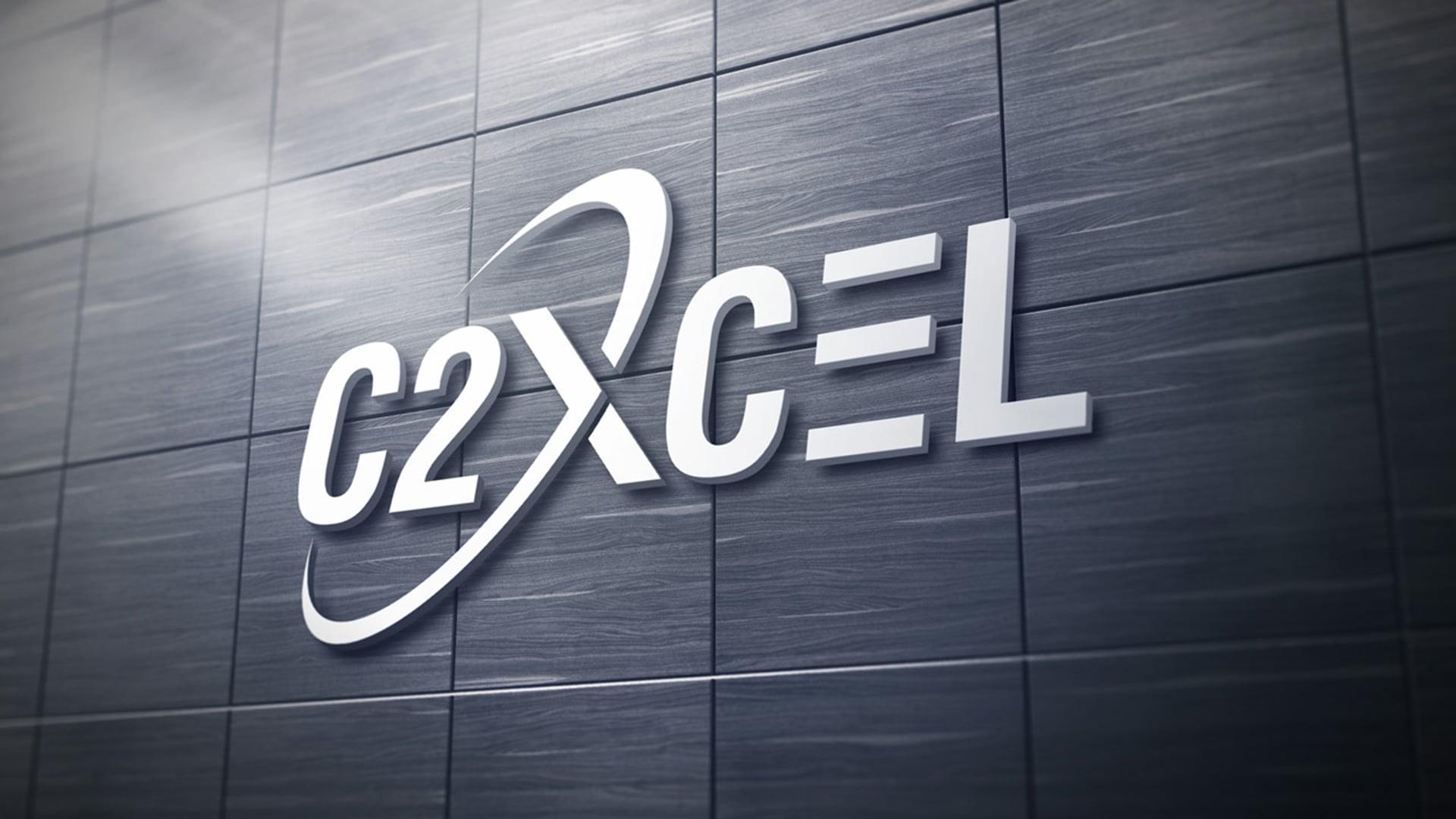 C2XCEL Explainer Video
