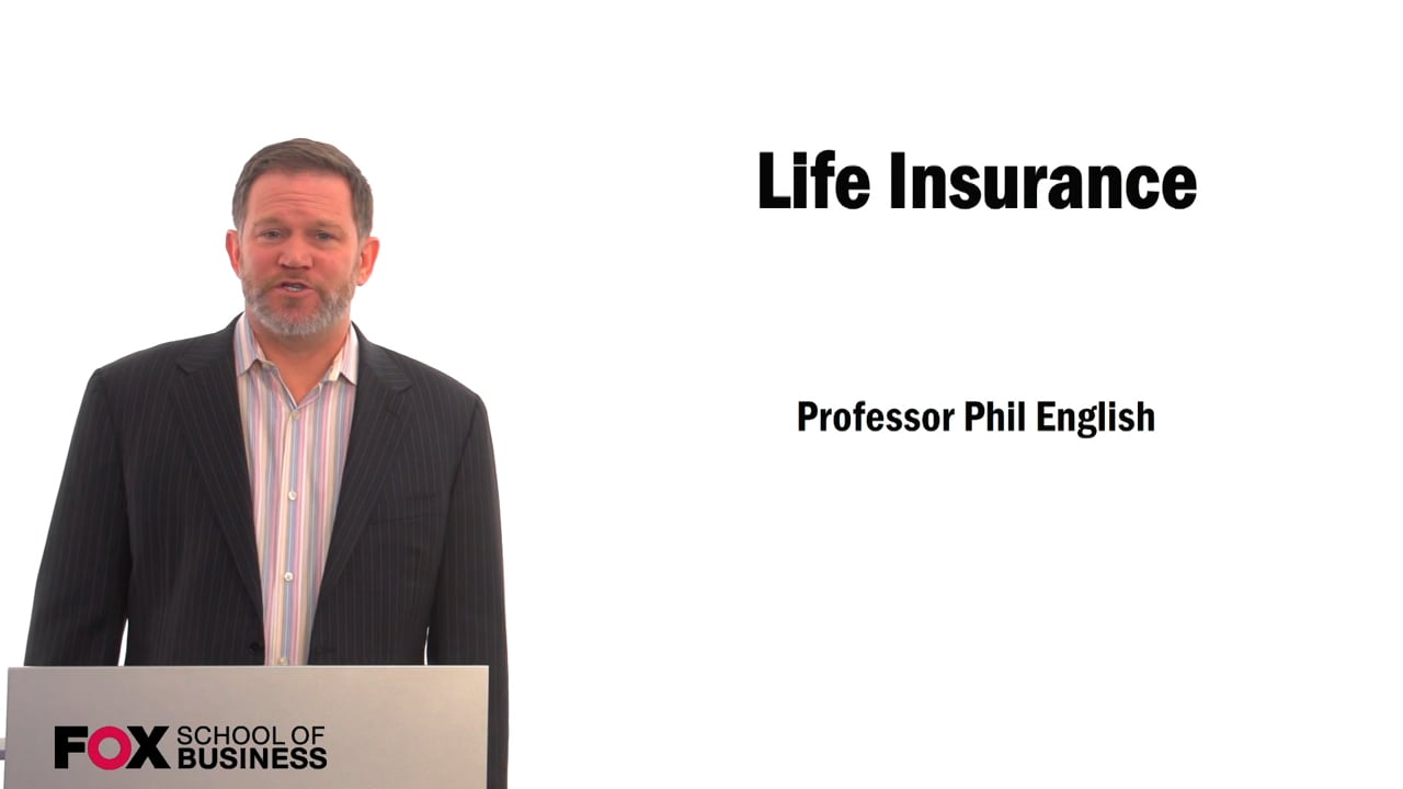 59415Life Insurance