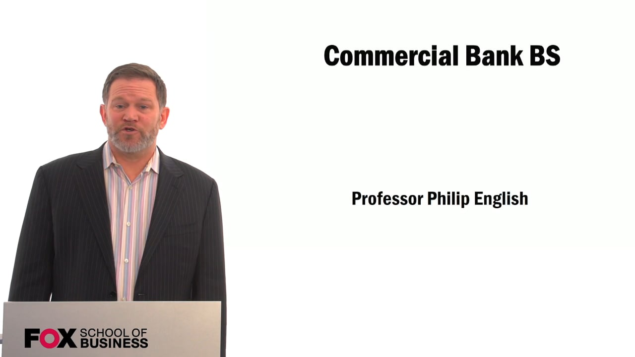 59418Commercial Bank BS