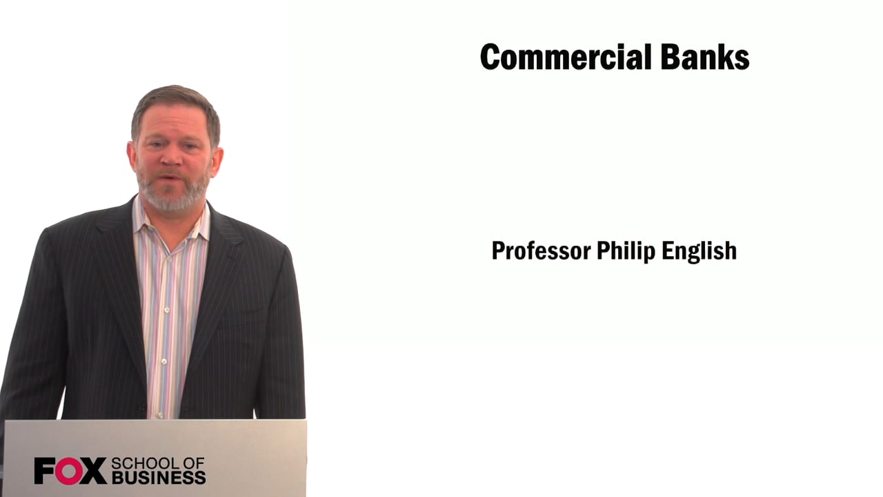 59419Commercial Banks