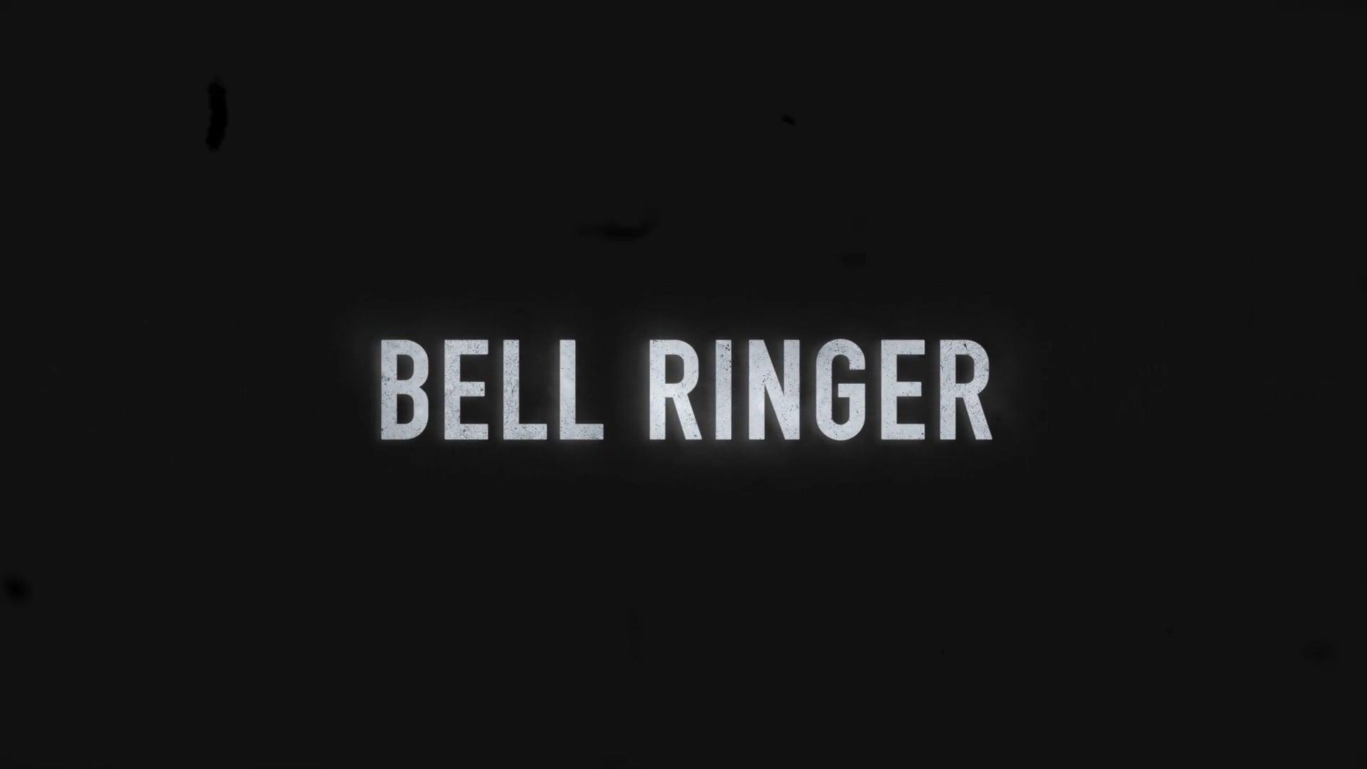 BELL RINGER: CLIP