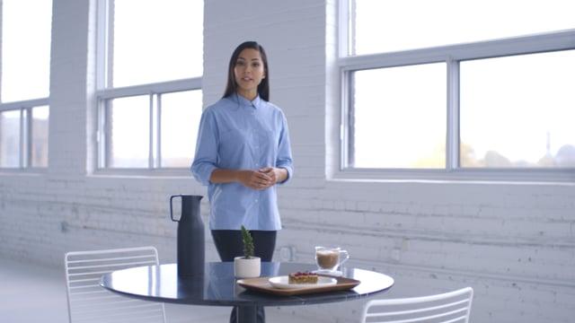 MYR vimeo video thumbnail