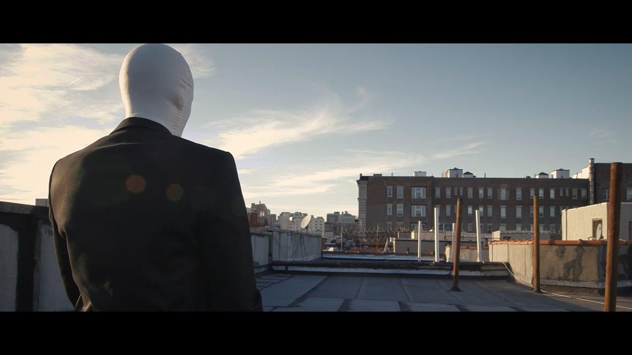 He Belongs To Us (Official Trailer) 2017