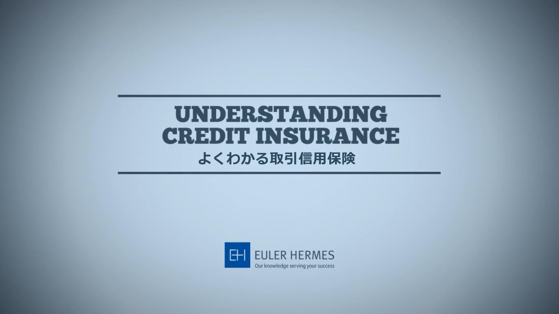 企業保険会社説明動画