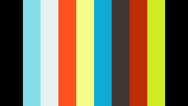 Russell Athletic: Dear Seniors