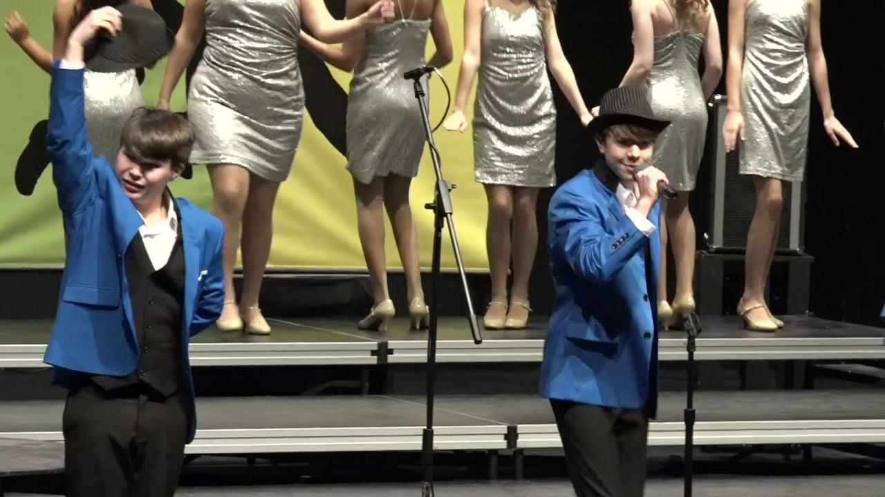JASI-2017-NW Rankin High School REFLECTION - PRELIM